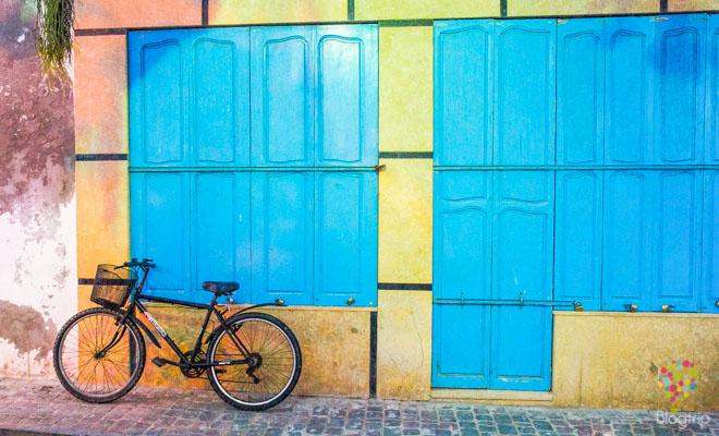 Blogtrip blog de viajes en Essaouira Marruecos
