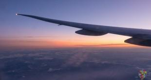 Aerolíneas low costs o de bajo costo para viajes en Europa