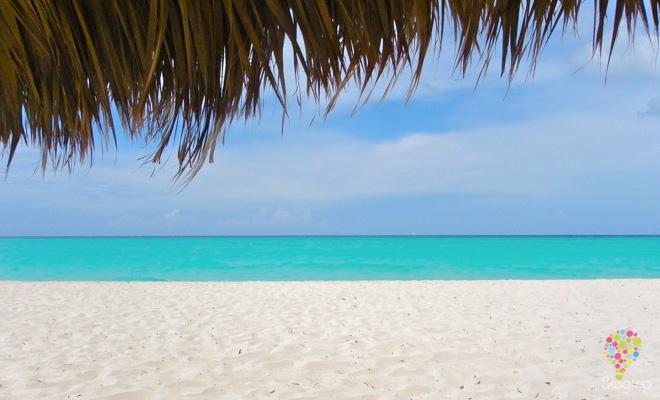 Cayo Santa María, viaje de una semana en Cuba