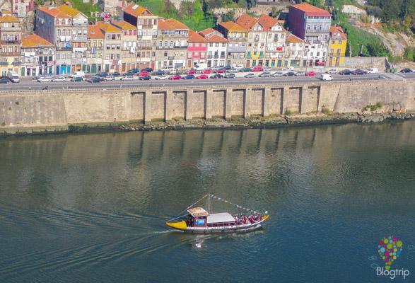 Viaje a Porto Portugal- Blog de viajes Blogtrip