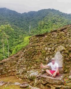Viajero Aristofennes - Blogtrip blog de viajes