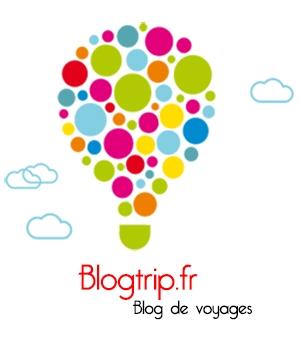 blogtrip.fr blog francés de viajes