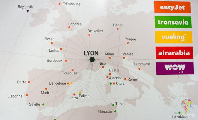 Derechos de pasajeros aéreos en Europa