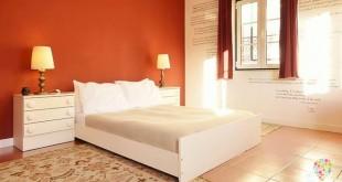 Habitación hotel en Lisboa lisbon story guesthouse