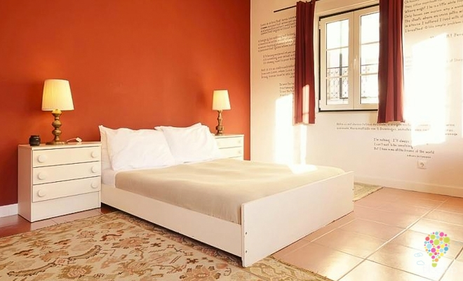 Photo of Hotel en Lisboa, reseña del Lisbon Story Guesthouse