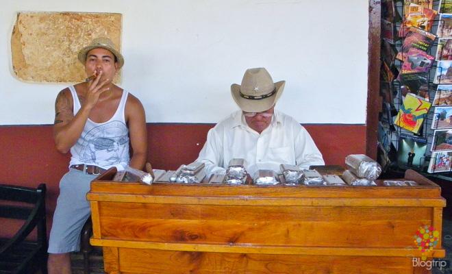 Photo of Viajar a Cuba, la nostalgia del tiempo
