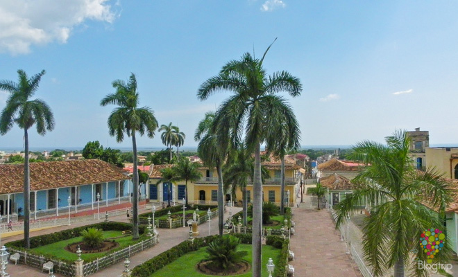 Viajar a Cuba, la nostalgia del tiempo perdido