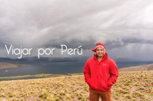 Viajar por Perú, itinerario de Aristofennes Blogtrip blog de viajes