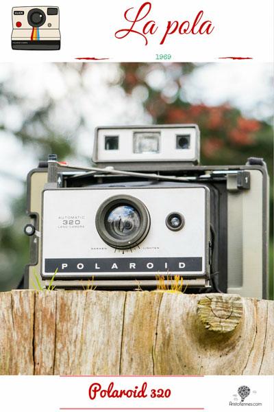 La Pola - Polaroid de viajes del blog de viajes de Aristofennes