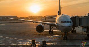 Mi experiencia y opinión de volar con Air China