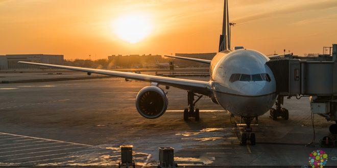 Opinión y valoración de volar con Air China a Asia