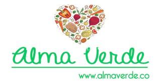 Recetas y nutrición, Blog de cocina alma verde