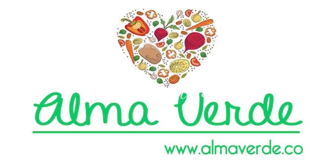 Photo of Blog de cocina y recetas caseras Alma Verde