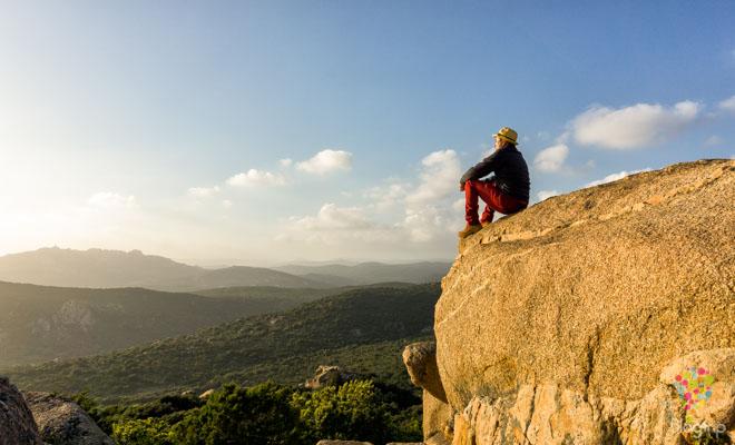 Reflexiones - Aristofennes Blogtrip blog de viajes